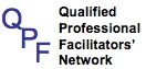 Qualified Professional Facilitators' Network Logo