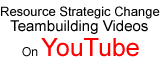 Resource Strategic Change Teambuilding Videos On YouTube